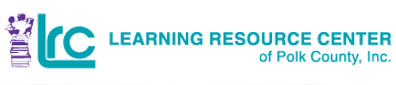 Learning Resource Center of Polk County, Inc.